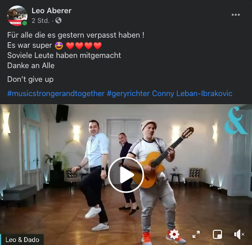 leo_aberer_dont_give_up_Social_Dancing_Academy_by_Conny_Dado
