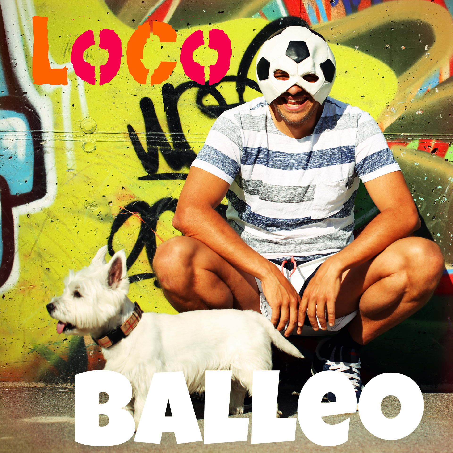 Leo_Aberer_LOCO_BALLEO_COVER.PNG