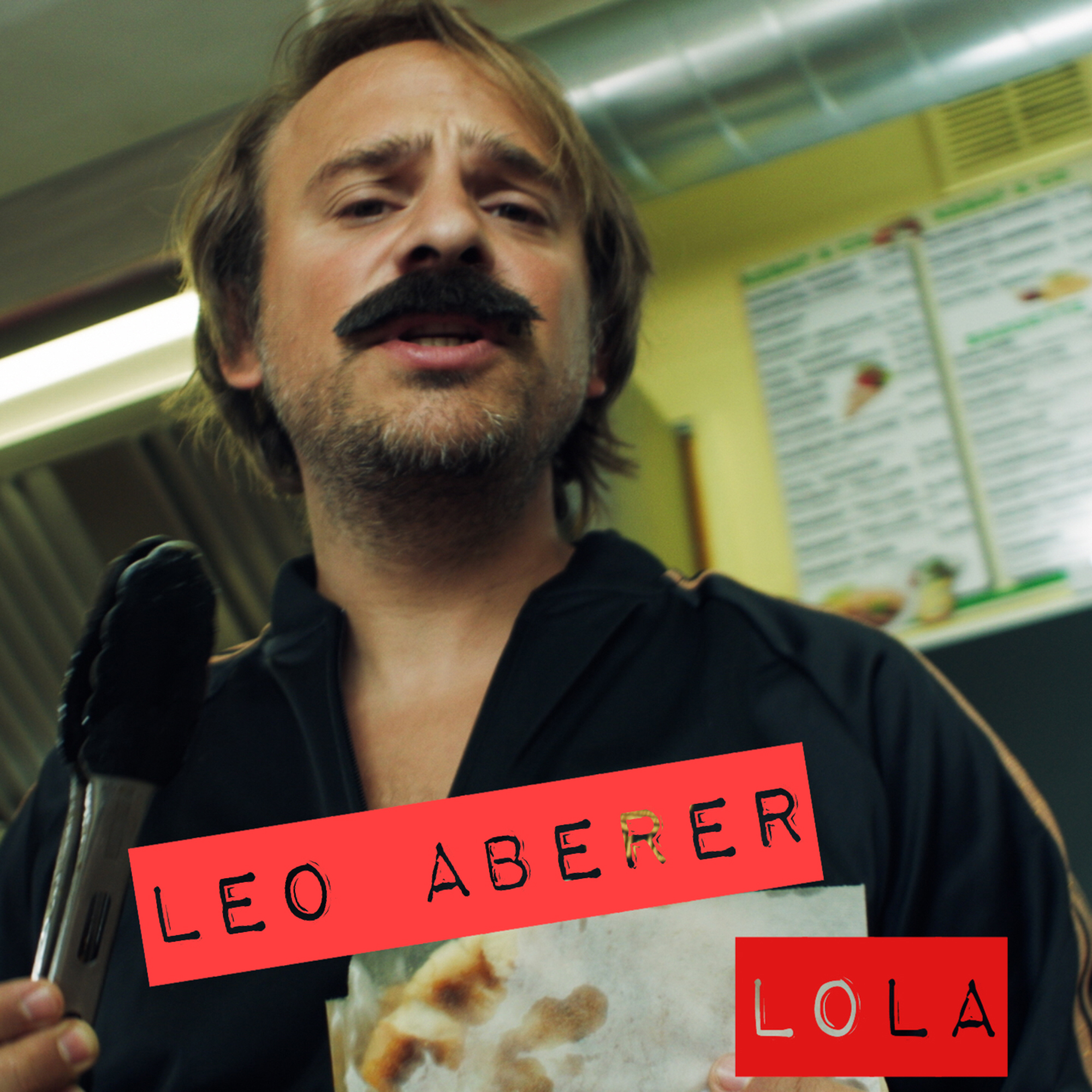 Leo_Aberer_LOLA_COVER.PNG