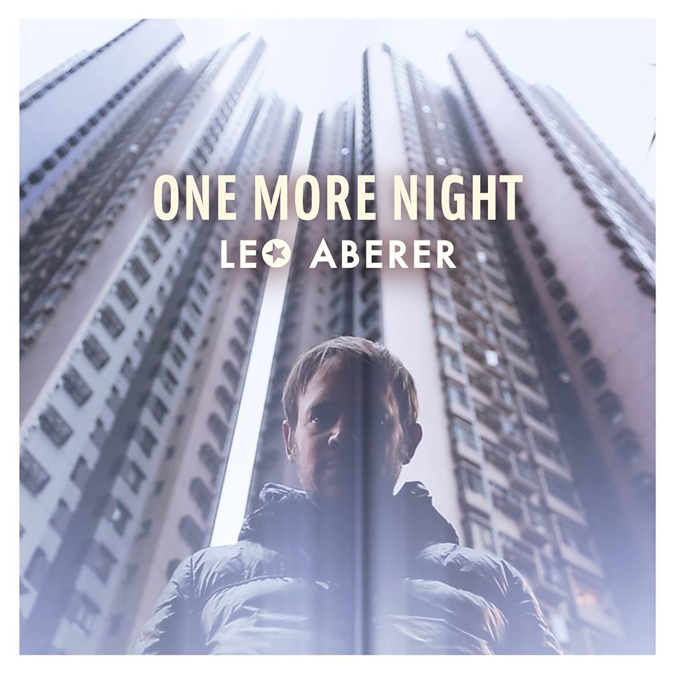 Leo Aberer - One more night