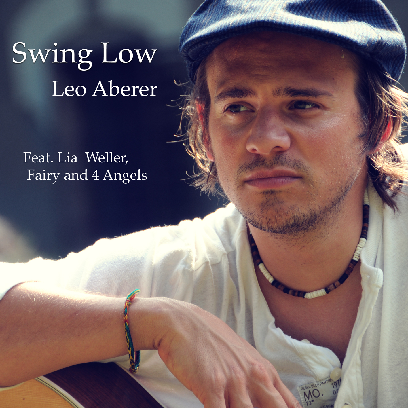 leo_aberer_lia_weller_swing_low_v
